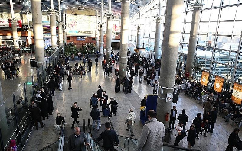 گرانی بیشتر از کرونا مانع سفر ایرانیها شد