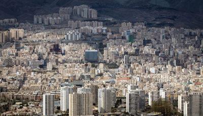 کف بازار / اجاره آپارتمان در منطقه ۱۲ تهران (تیر ماه ۱۳۹۸)