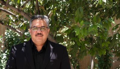 حضور محمدرضا مودودی در تجارتنیوز / اعلام آخرین تصمیمات جدید برای صادرات غیرنفتی