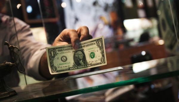 دو عامل ارزانی ارز در هفته گذشته / عوامل بنیادی در نوسان دلار چقدر نقش داشتند؟