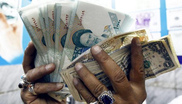 یارانه هر ایرانی با حذف ارز ۴۲۰۰ تومانی چقدر میشود؟
