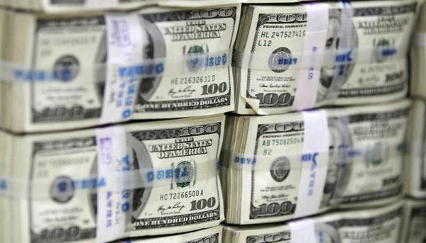 ذخایر ارزی ایران چقدر است؟
