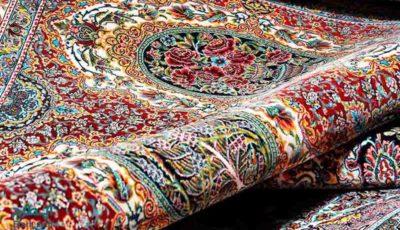 افزایش قیمت فرش ماشینی و موکت از ابتدای امسال
