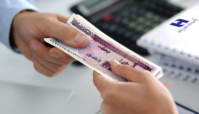 اعطای تسهیلات بانک صادرات به اهل قلم از ٩ تیرماه آغاز میشود