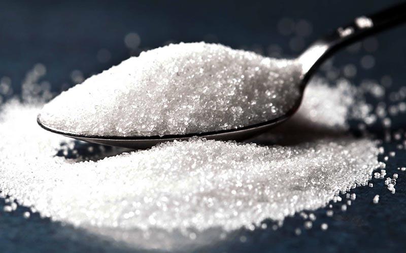 پیشنهادی برای افزایش قیمت شکر ندادهایم