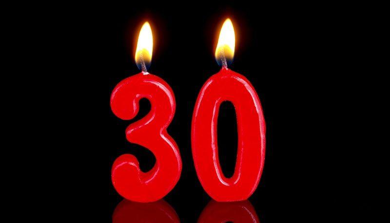 پنج اقدامِ مهم اقتصادی که باید تا پیش از ۳۰ سالگی انجام دهید