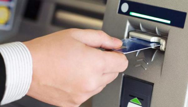 کلاهبرداریهای میلیاردی با اجاره حسابهای بانکی