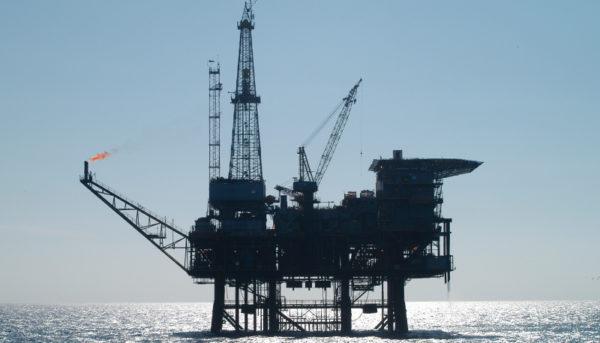 قیمت نفت به بالاترین سطح یک ماه گذشته رسید