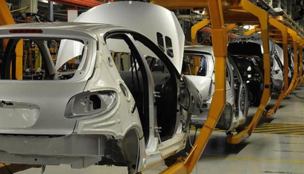 درخواست دوباره خودروسازان برای گرانی / حداقل قیمت پژو ۳۰۱، ۲۰۰ میلیون تومان