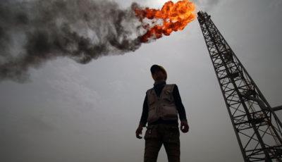 جدیدترین قیمت نفت / افت ۲۰ درصدی بازار نفت در یک ماه