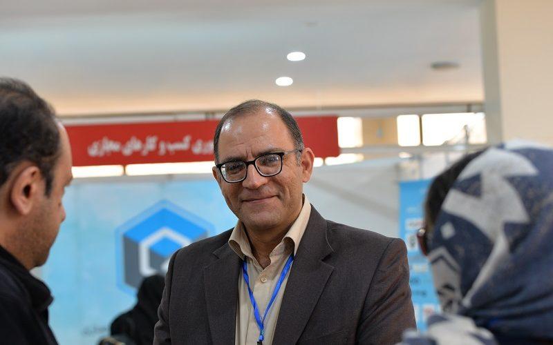 چرا استارتاپهای ایرانی از نوآوری دور هستند؟
