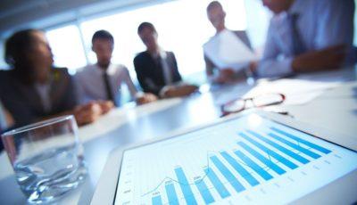 استارتاپها چگونه ارزشگذاری میشوند؟ / خوشبینی بالای استارتاپها به بازار