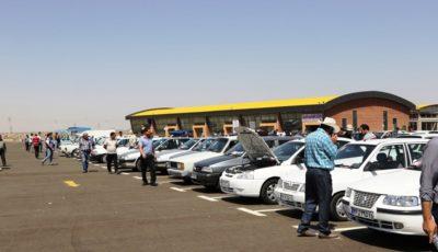 احتمال بازگشت قیمت خودرو به سایتها / آغاز مذاکرات جدید از هفته پیش رو