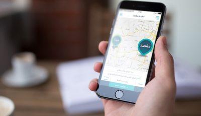 قیمت اسنپ بعد از شروع طرح ترافیک جدید چه تغییری میکند؟