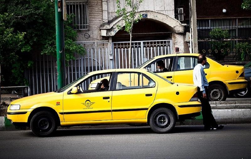 قیمت کارپینو بعد از طرح ترافیک جدید چه تغییری می کند؟