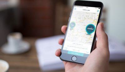 نظارت بر تاکسیهای آنلاین به بخش خصوصی واگذار شود