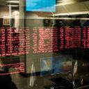 سهامداران منتظر نباشند، بانک دی به مجمع نمیآید
