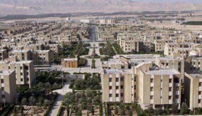 بیخانهها مستاجر دولت میشوند