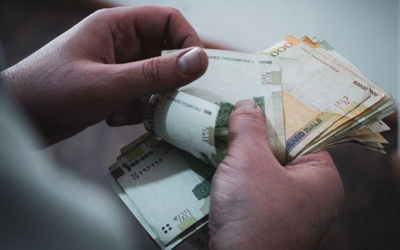افزایش ۱۵ درصدی حقوق و دستمزد در سال آینده
