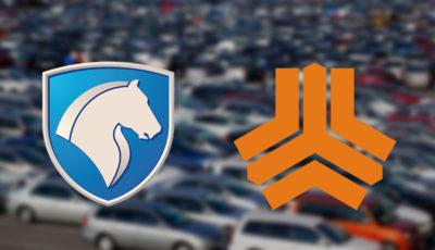 ۳ روز مانده به پایان اولتیماتوم به خودروسازان / خودروهای پیشفروش باز هم تحویل نشدند / سایپا و ایرانخودرو چه خواهند کرد؟