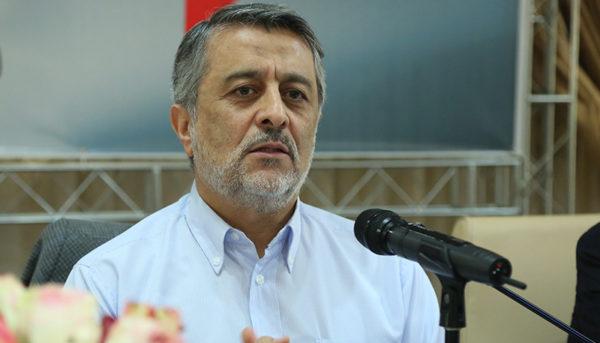 خبر جدید درباره واردات خودروهای هیبریدی / خرید خودرو ایرانی بهتر از چینی است