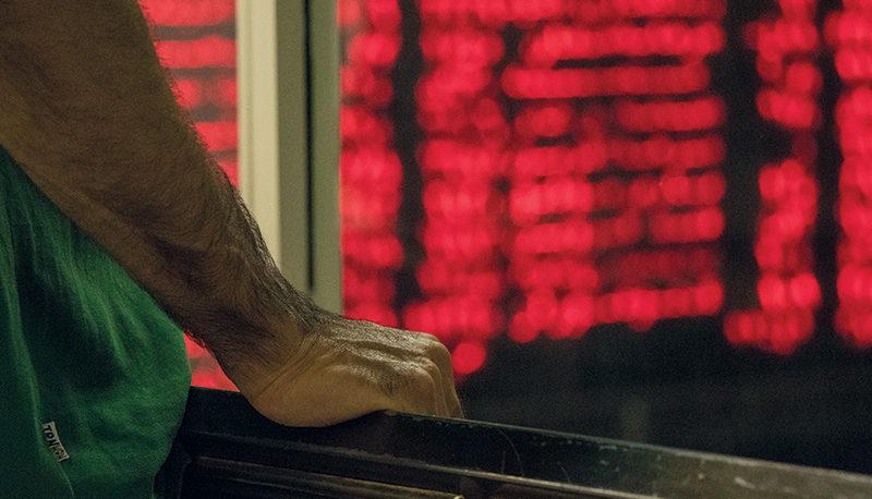 اعتراض به تصمیمات ناگهانی بورس ادامه دارد / سهامداران از چه گلایه دارند؟