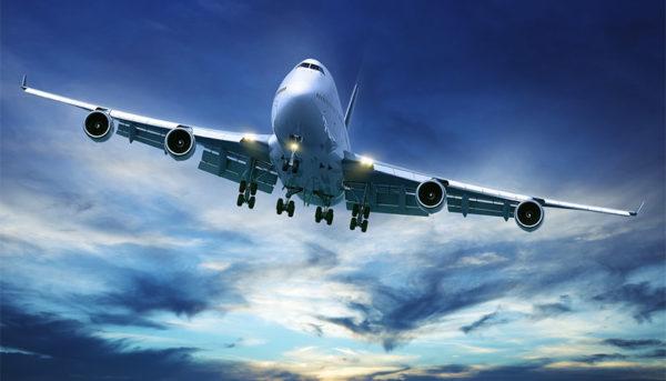 اثر تحریم صنعت هوایی بر پروازهای خارجی