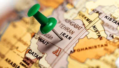 سال سخت اقتصاد ایران رو به پایان است