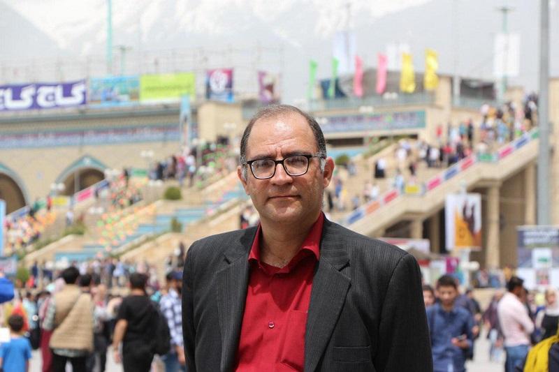 ایرانیزه شدن مدل سرمایهگذاری جمعی برای استارتاپها