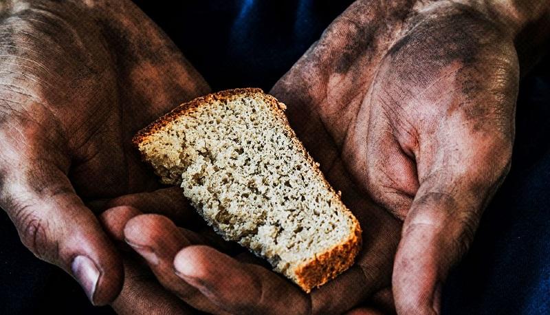 پنج چیز که فقرا بیش از ثروتمندان مصرف میکنند