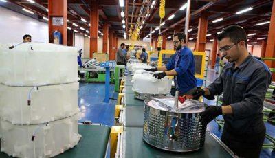 فشار مالیاتی در دوران رکود، تولیدکنندگان را ورشکسته میکند