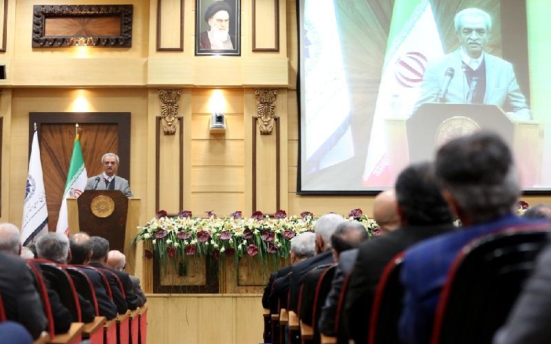 گام پایانی انتخابات اتاق بازرگانی / آخرین گمانهها از انتخاب رئیس جدید اتاق / شافعی؛ گزینه اول در توافقات