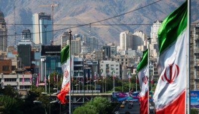 بهترین حوزههای سرمایهگذاری در ایران تا سال ۱۴۱۰
