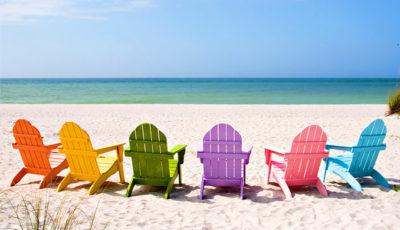 شش فرصت تجاری برای تابستان ۹۸