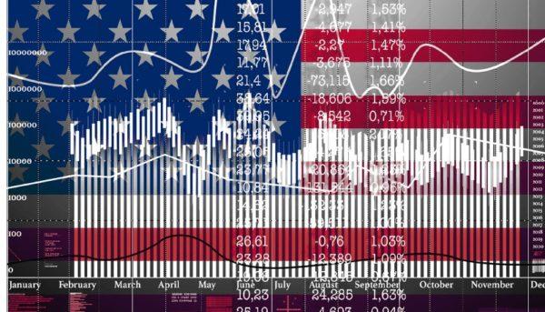 مروری بر شاخصهای اقتصادی در آمریکا / رکود دیگری در راه است؟