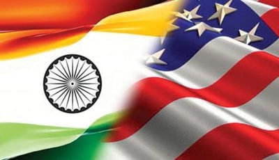 مقابلهجوییهای هند و آمریکا / وزارت دارایی هند بر 28 کالای وارداتی از آمریکا تعرفه وضع کرد