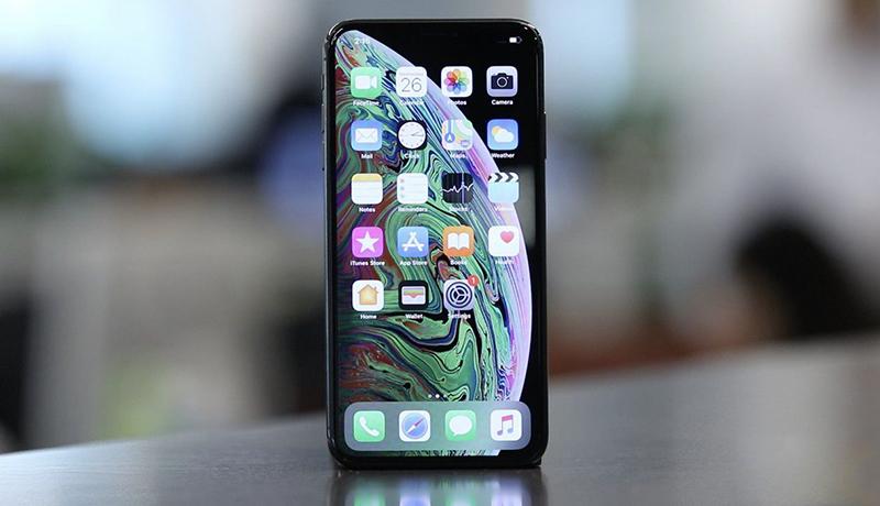 تغییر قیمت در تلفنهای هوشمند خانواده اپل + لیست آخرین قیمتها