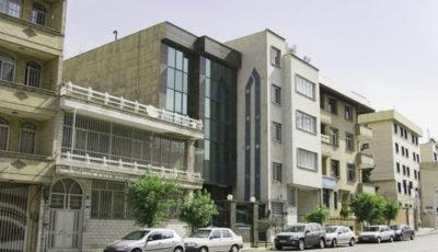 کف بازار / اجاره آپارتمان در منطقه 6 تهران (خرداد ماه ۱۳۹۸)