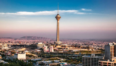 مهمترین آمار از کارنامه مسکن تهران در اردیبهشت ۹۸ (اینفوگرافیک)