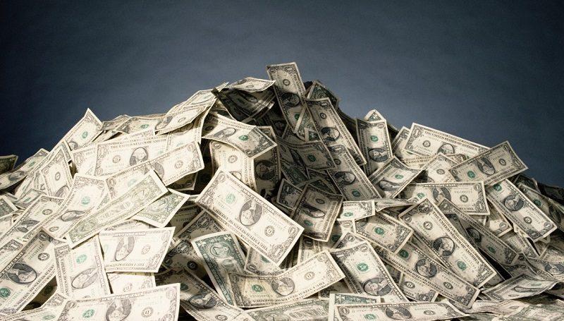 پنج طرز فکر اشتباهی که نمیگذارد پولدار شوید