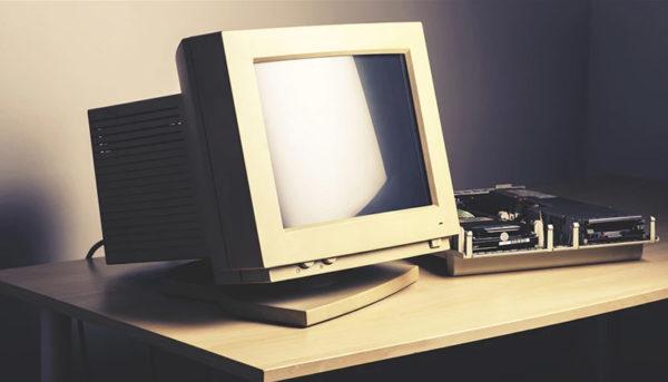 ۱۹۸۴: آمریکا. چرا زنان مهندس کامپیوتر نشدند؟