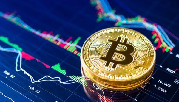 آخرین پیشبینیها از قیمت بیتکوین