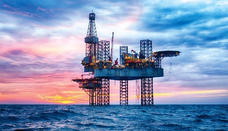 جدیدترین قیمت نفت / احتمال سقوط طلای سیاه تا ۳۰ دلار