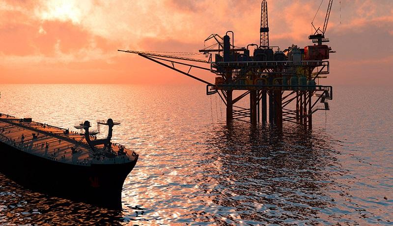 فرازوفرودهای قیمت نفت در هفتهای که گذشت