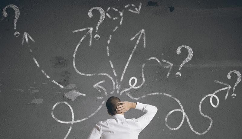 کلیدهایی برای تصمیمگیری بهتر و سریعتر