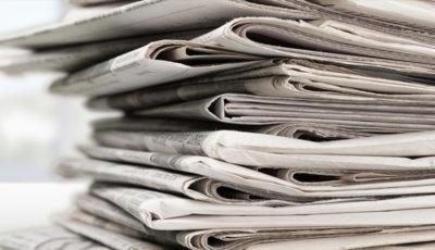ده درس اقتصادی برای روزنامهنگار اقتصادی