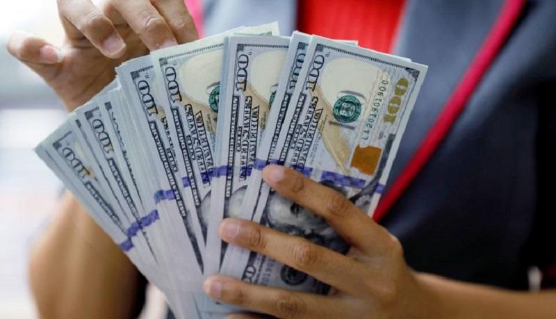 روند قیمت دلار معکوس شد