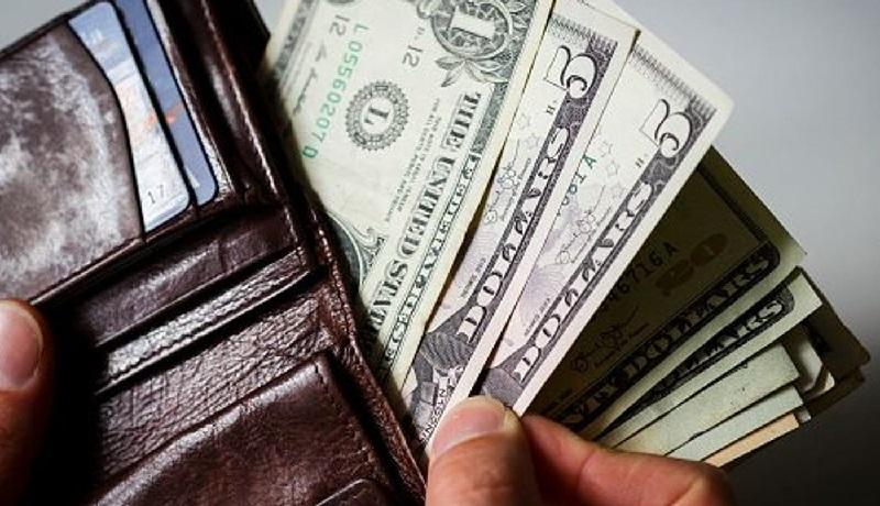 ۱۰ کشور با کمترین حداقل دستمزدها / ایران در کجای این فهرست قرار دارد؟