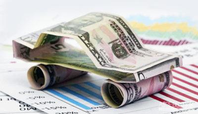 تحلیل دلایل ارزانی ارز و خودرو