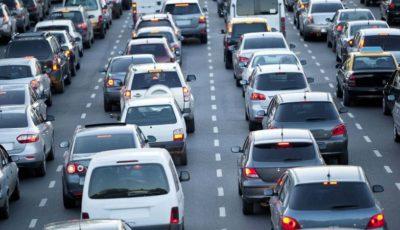 چرا سهمیه سوخت تاکسیهای آنلاین واریز نشد؟